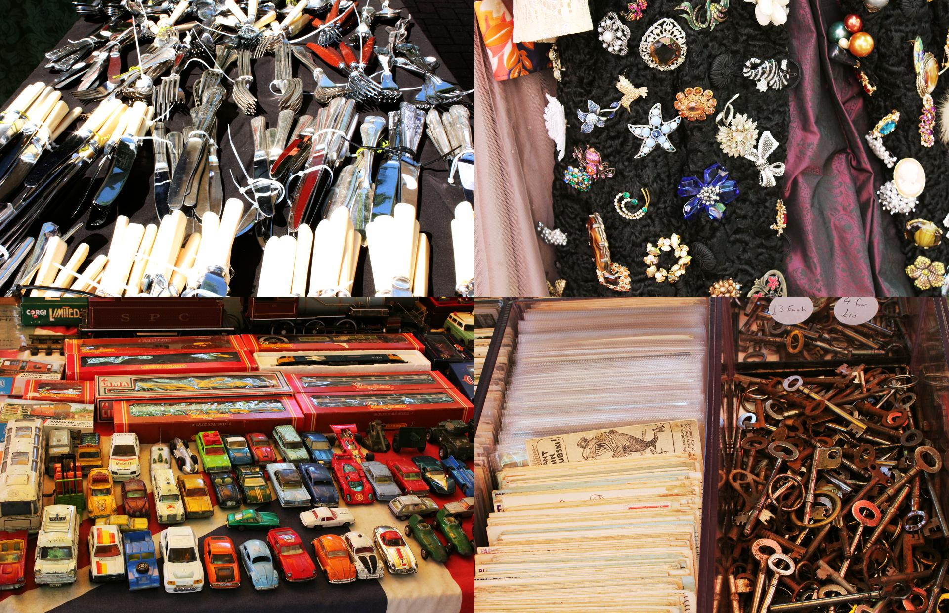 vintage market1