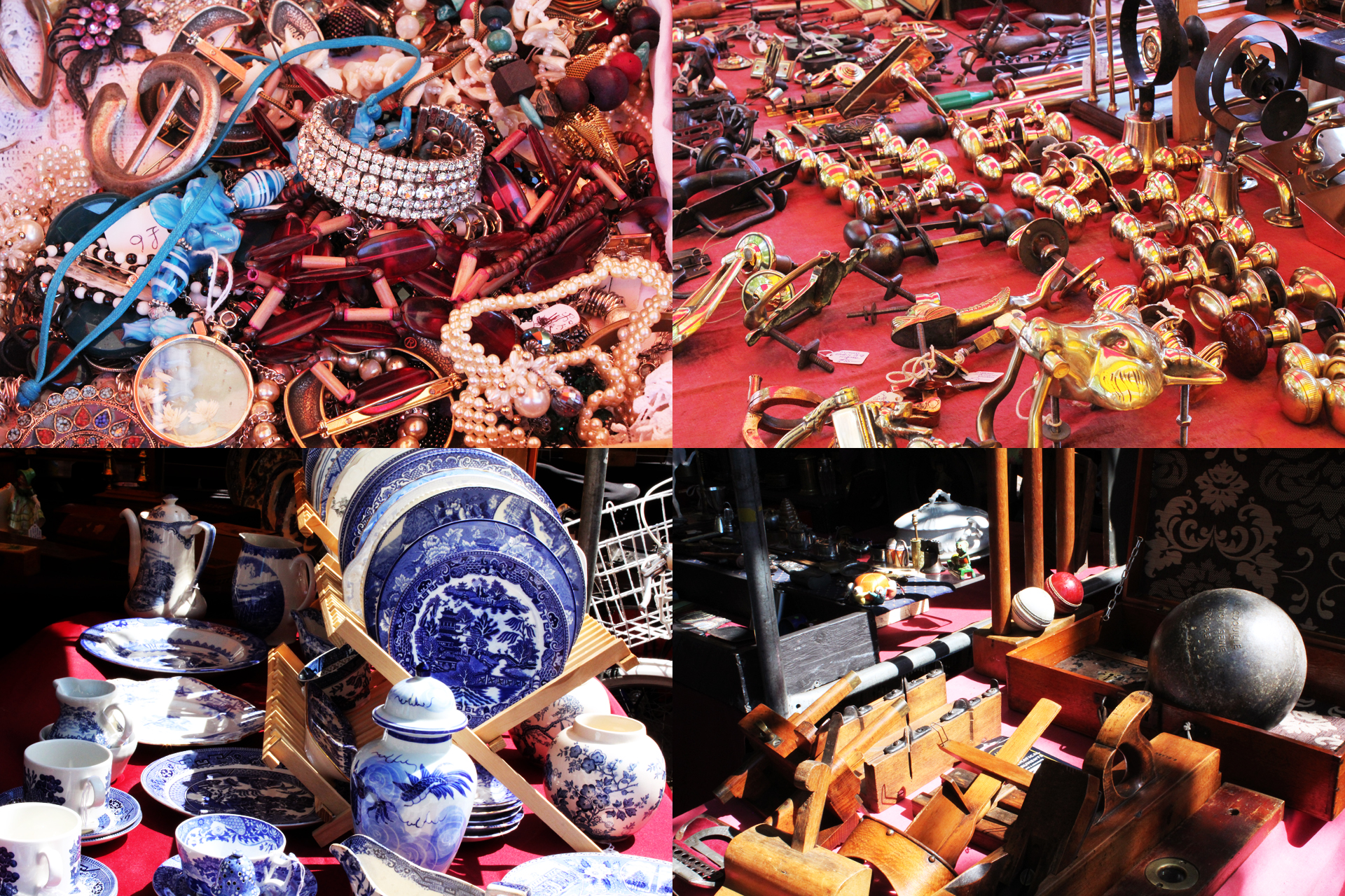 vintage market2