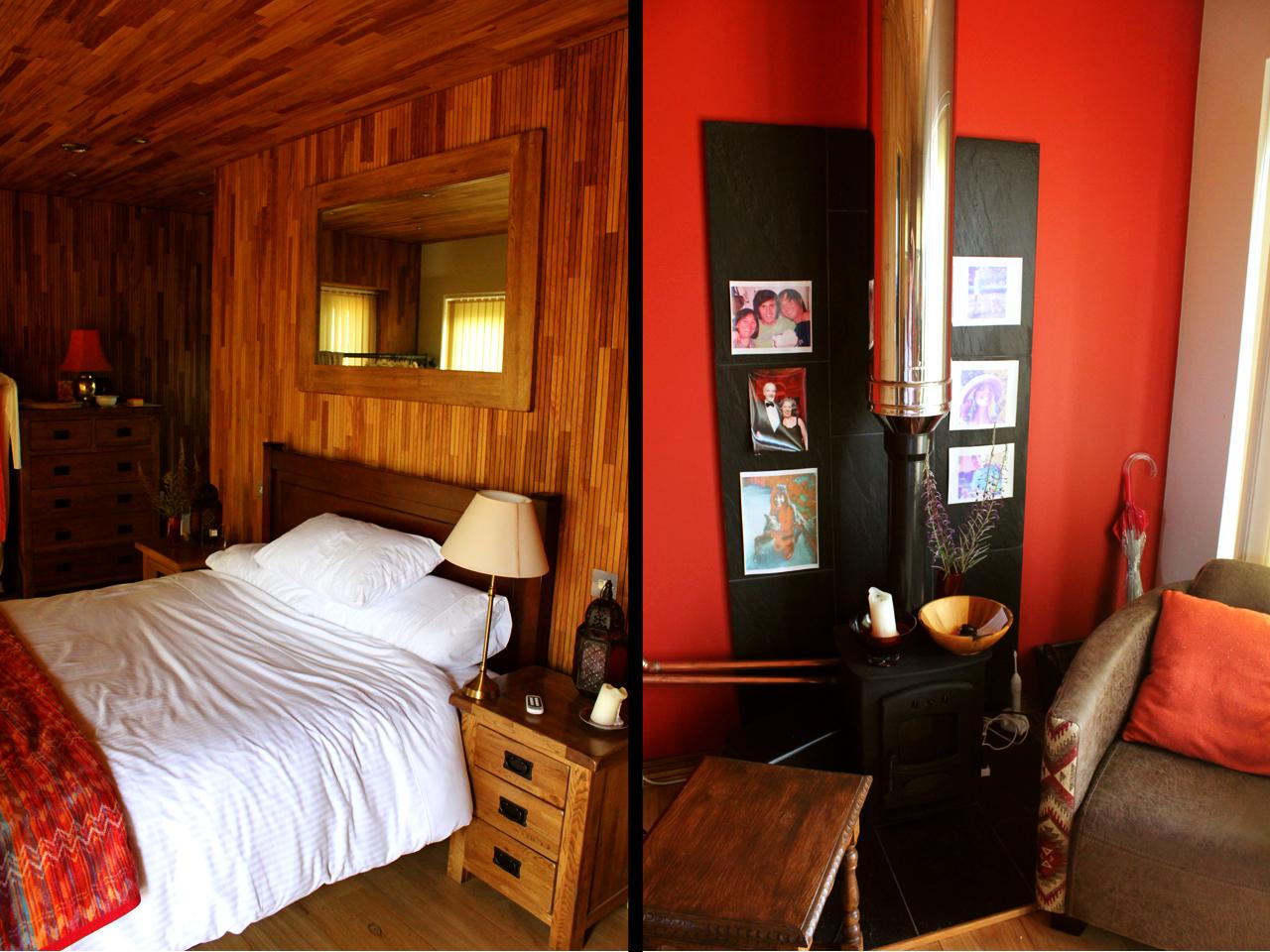 cabin2
